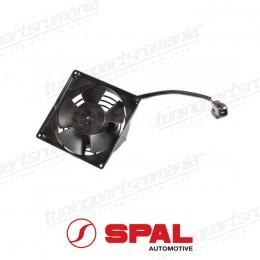 Electroventilator Spal - 115mm (Aspirare)