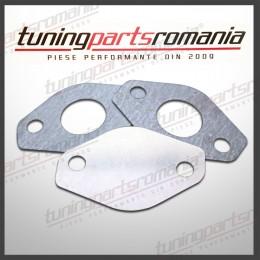 Anulator EGR (EGR-OFF) Opel CorsaC, AstraG, AstraH, ZafiraA (1.7 CDTI)