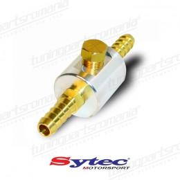 Adaptor Sytec Manometru / Senzor Benzina