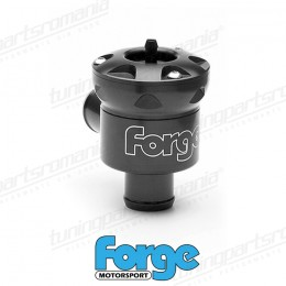 Blow Off Valve Forge (Recirculare) FMDV008