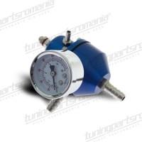 Regulator Presiune Benzina - 06D (Diverse Culori)