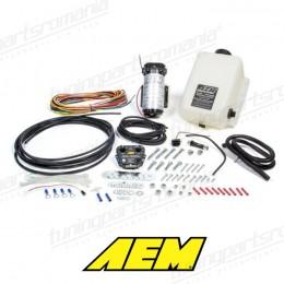 Kit Injectie Water/Meth AEM V3 - AEM-30-3300