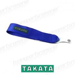 Sufa Remorcare Takata - Albastru