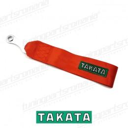 Sufa Remorcare Takata - Rosu