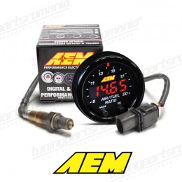 Ceas AFR Wideband AEM 03-0300