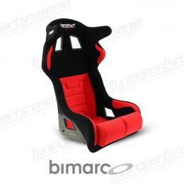 Scaune Sport Bimarco Grip FIA (Diverse Culori)