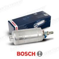 Pompa Externa Benzina Bosch 044 (330Lph)