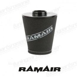 Filtru Aer Sport Ramair - 51mm