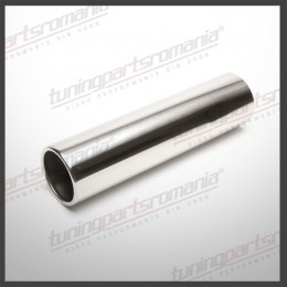 Tips Inox 90mm - 96ER12