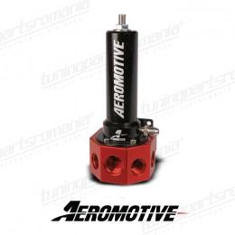 Regulator Presiune Benzina Aeromotive 13113