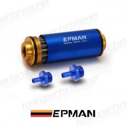 Filtru Benzina Epman 8.6mm (Diverse Culori)