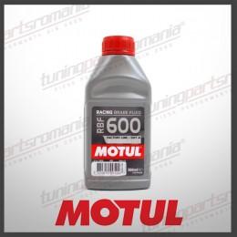 Lichid Frana Motul RBF 600 (0.5L)