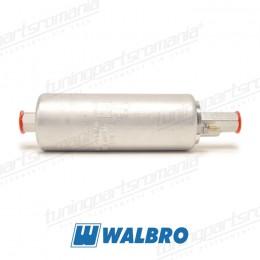 Pompa Externa Benzina Walbro GSL392 (348Lph)