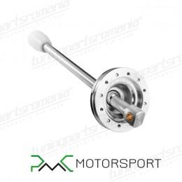 Short Shifter BMW Seria 3 (E36) M3