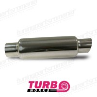 Toba Sport Turboworks 56 (76mm)