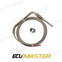 Senzor EGT Ecumaster - EGTS