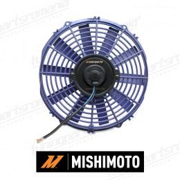 Electroventilator Mishimoto - 305mm (Diverse Culori)