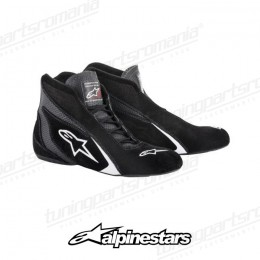 Ghete FIA Alpinestars SP