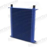 Radiator Ulei Trust (25 Linii) - 330x365x50mm