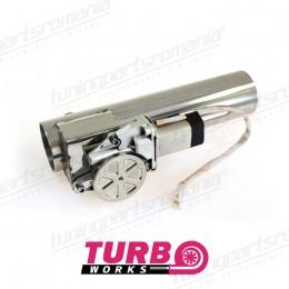 Cutout Drept Turboworks (Telecomanda)