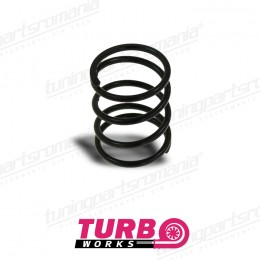 Arc Wastegate 38mm (0.7Bar)