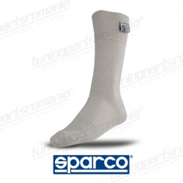 Sosete Sparco Soft Touch (lungi)