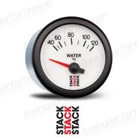 Ceas STACK - Temperatura Apa (Electric)