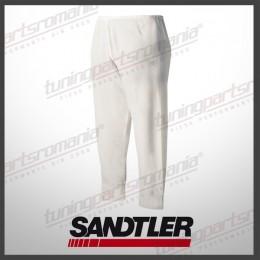 Pantaloni Sandtler Soft Touch (Omologare FIA)