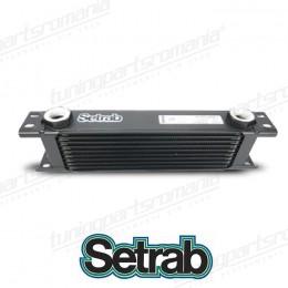 Radiator Ulei Setrab 330x76x50