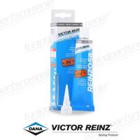 Silicon Etansare Reinzosil - VICTOR REINZ