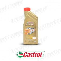 Ulei Castrol Edge 5W30 C3 (1L)