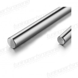 Bara Inox - 10mm