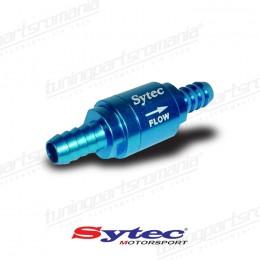 Supapa Unisens Sytec Motorsport