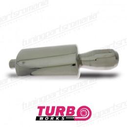 Toba Sport Turboworks 02 (63mm)