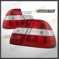 Stopuri BMW Seria3 (E46)