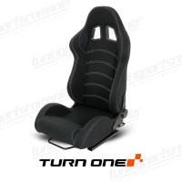 Scaune Sport Turn One Track & Road