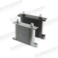 Radiator Ulei (19 Linii) - 210x150x50mm
