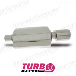 Toba Sport Turboworks 05 (63mm)