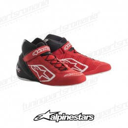 Ghete Alpinestars Tech-1 KZ (Diverse Culori)