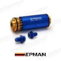 Filtru Benzina Epman AN6 (Diverse Culori)