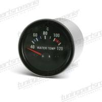 Ceas VDO Type - Temperatura Apa