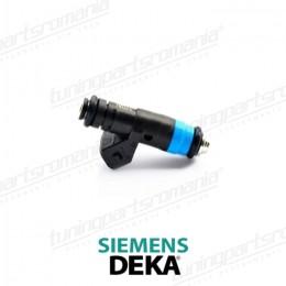 Injector Siemens Deka 630cc (Short)