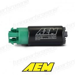 Pompa Interna Benzina (+E85) - 340LPH - AEM 50-1215