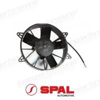 Electroventilator Spal - 255mm (Aspirare)