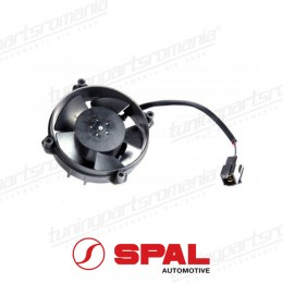 Electroventilator Spal - 96mm (Aspirare)