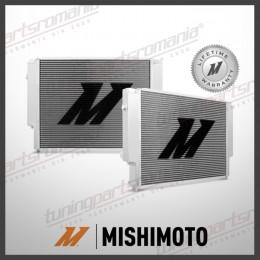 Radiator Aluminiu BMW Seria3 (E36) M3 Mishimoto X-Line