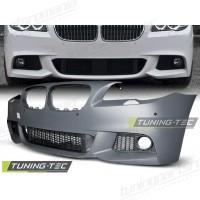Bara Fata BMW Seria5 (F10) M-Pachet + PDC