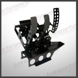 Pedalier OBP Track-Pro BMW Seria3 (E36)