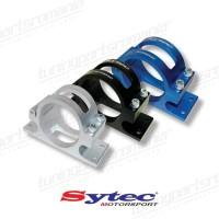 Suport Pompa Benzina Externa Sytec - 60mm