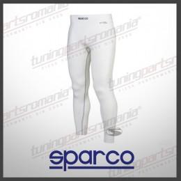 Pantaloni Sparco Pro Tech RW-9 (Omologare FIA)